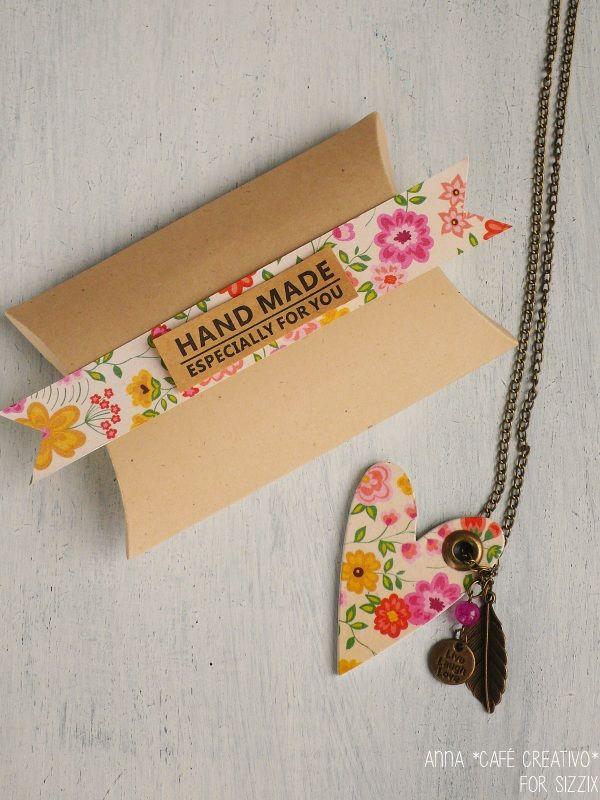 paper-felt-heart-pendant-necklace-dies-sizzix-big-shot-by-cafecreativo