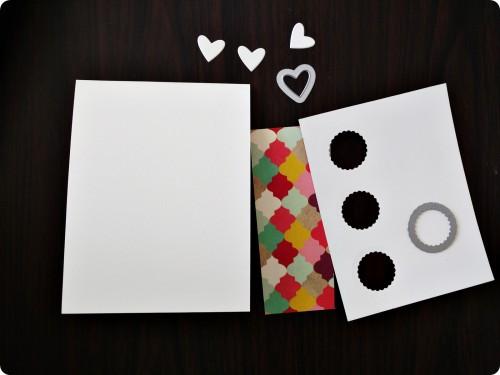 card-step 1