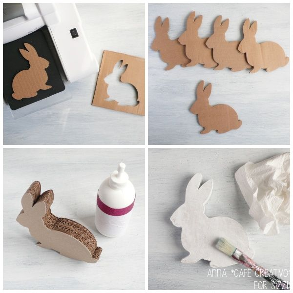 spring-bunny-easter-decor-shabby-chic-sizzix-big-shot-dies-bigz-cardboard-by-cafecreativo