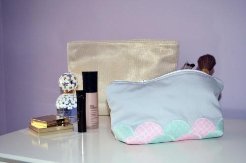 Make Up blog2
