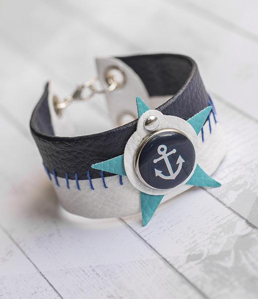 bracelet600c