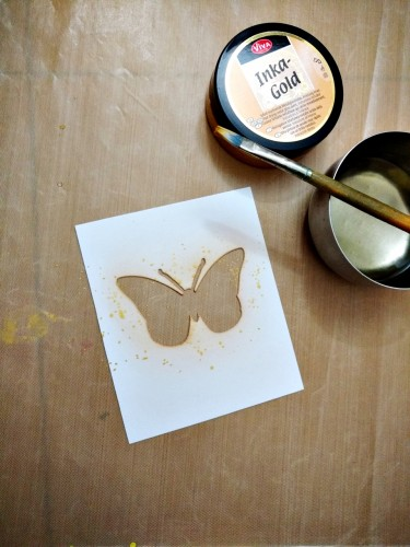 Inlaid diecut butterfly card-step-3