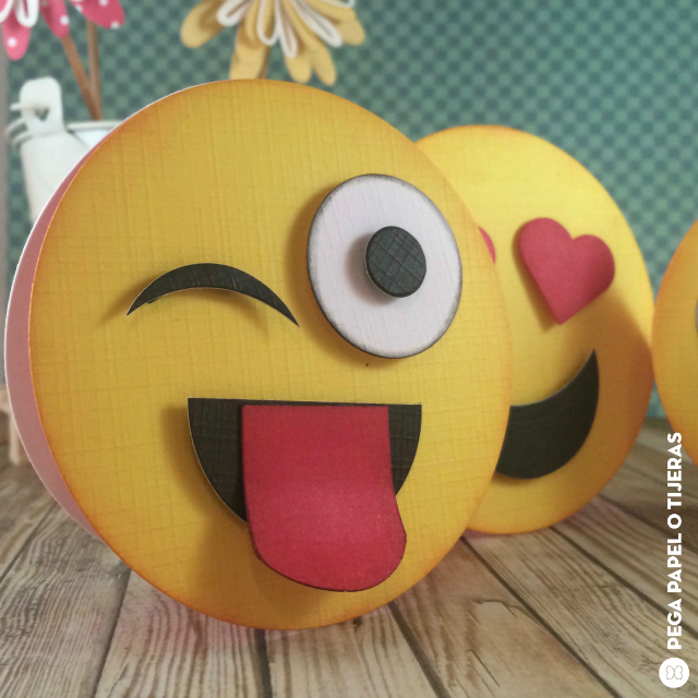 funny_emoji_card