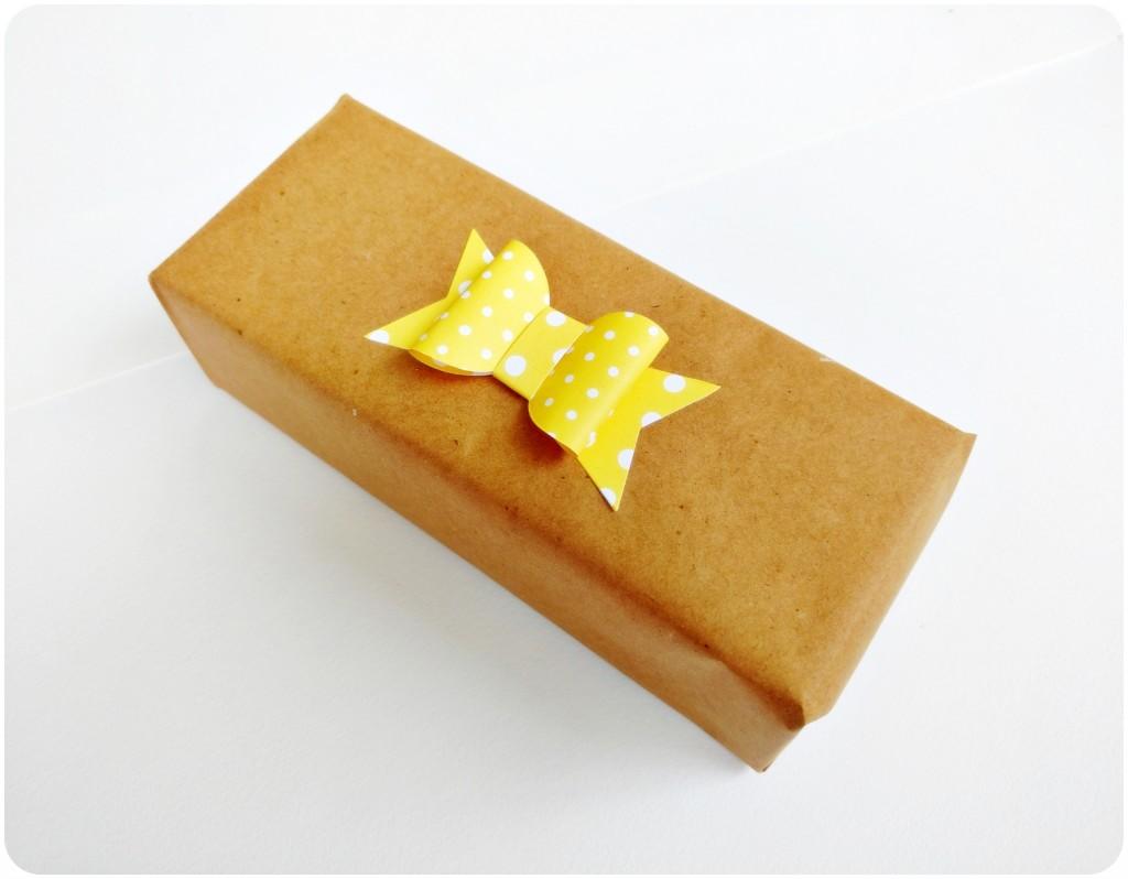 Gift wrap idea-4