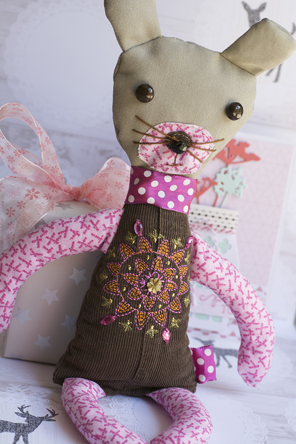 mouse softee (2)