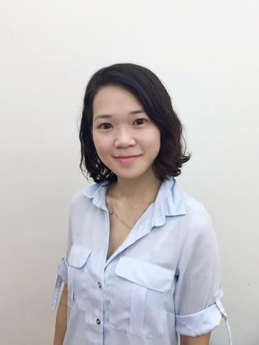 sam-profile-pic