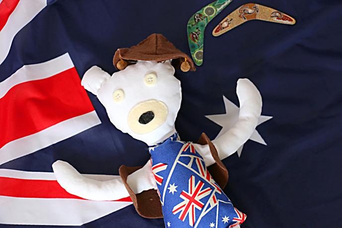 Aussie-Softee-by-Natalie-Elphinstone