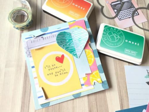faux-letterpress-card-emboss-4