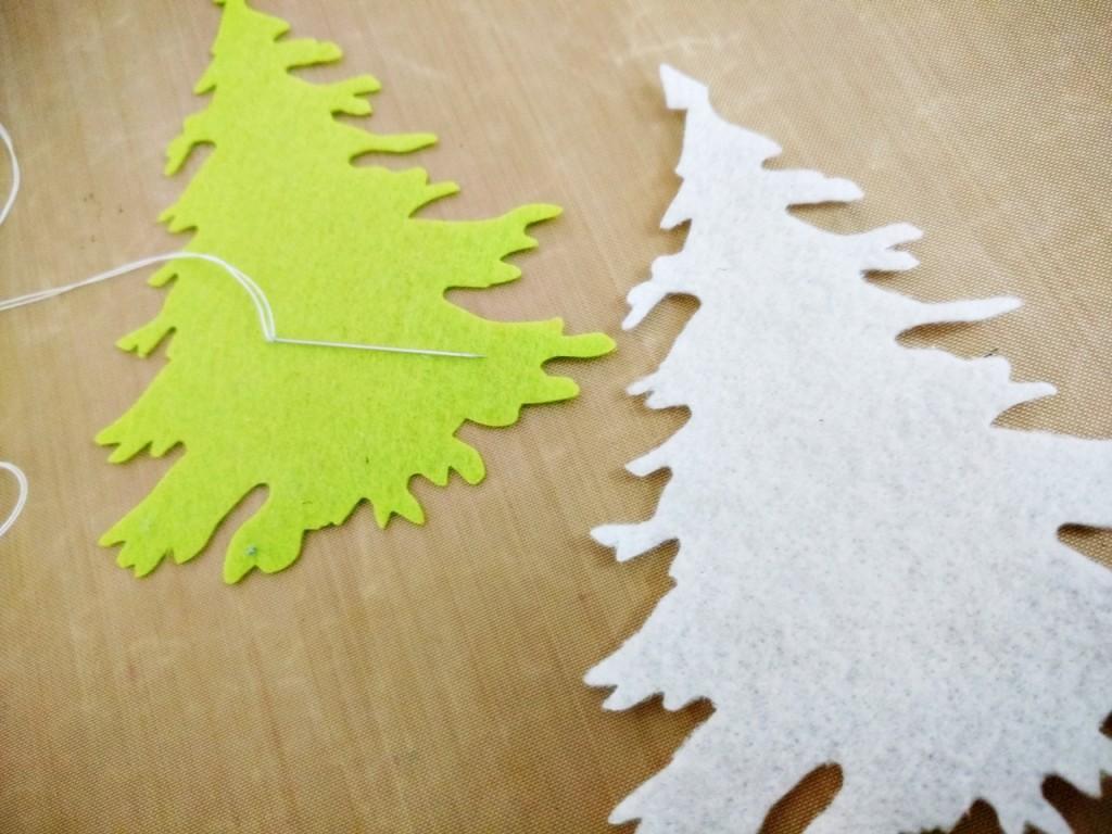 DIY-Felt-keychain-Christmas-tree-making-Sizzix-by-Jasleen-Kaur.3