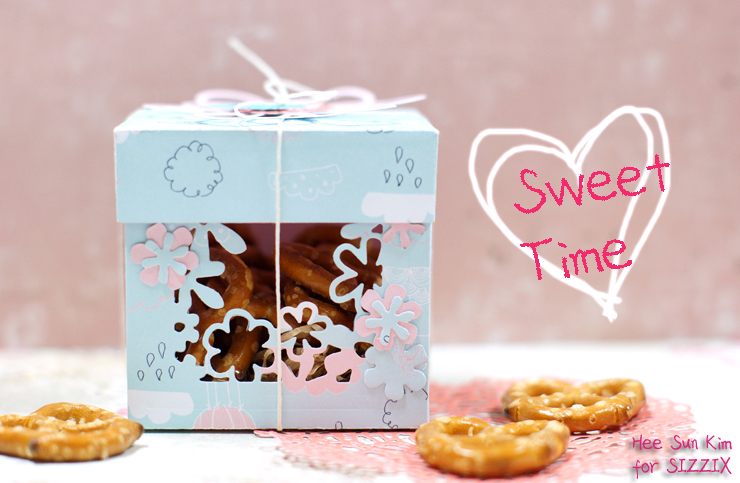 Handmade_Cookie_Box_002