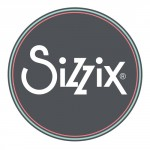 Welcome to our new Sizzix Blog!
