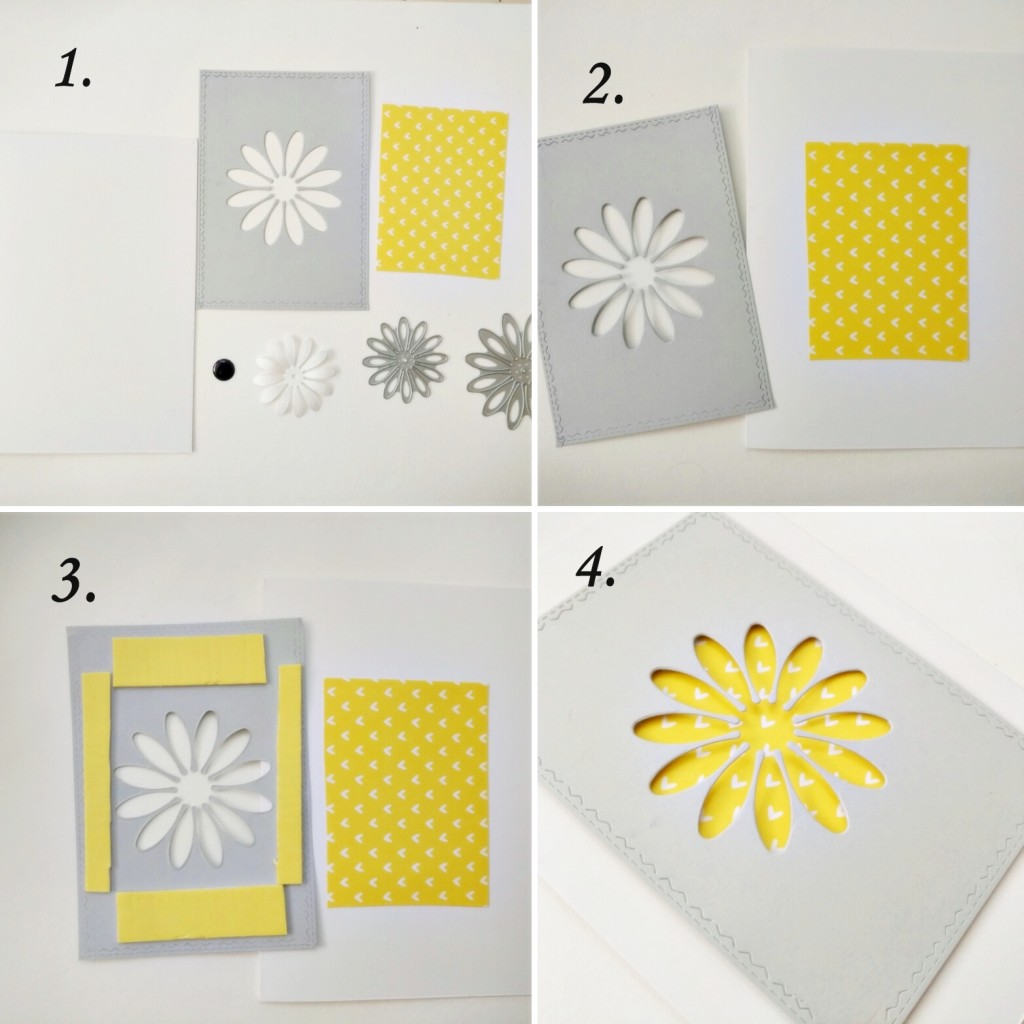 Sunshine-card-Steps-1-2-3-4