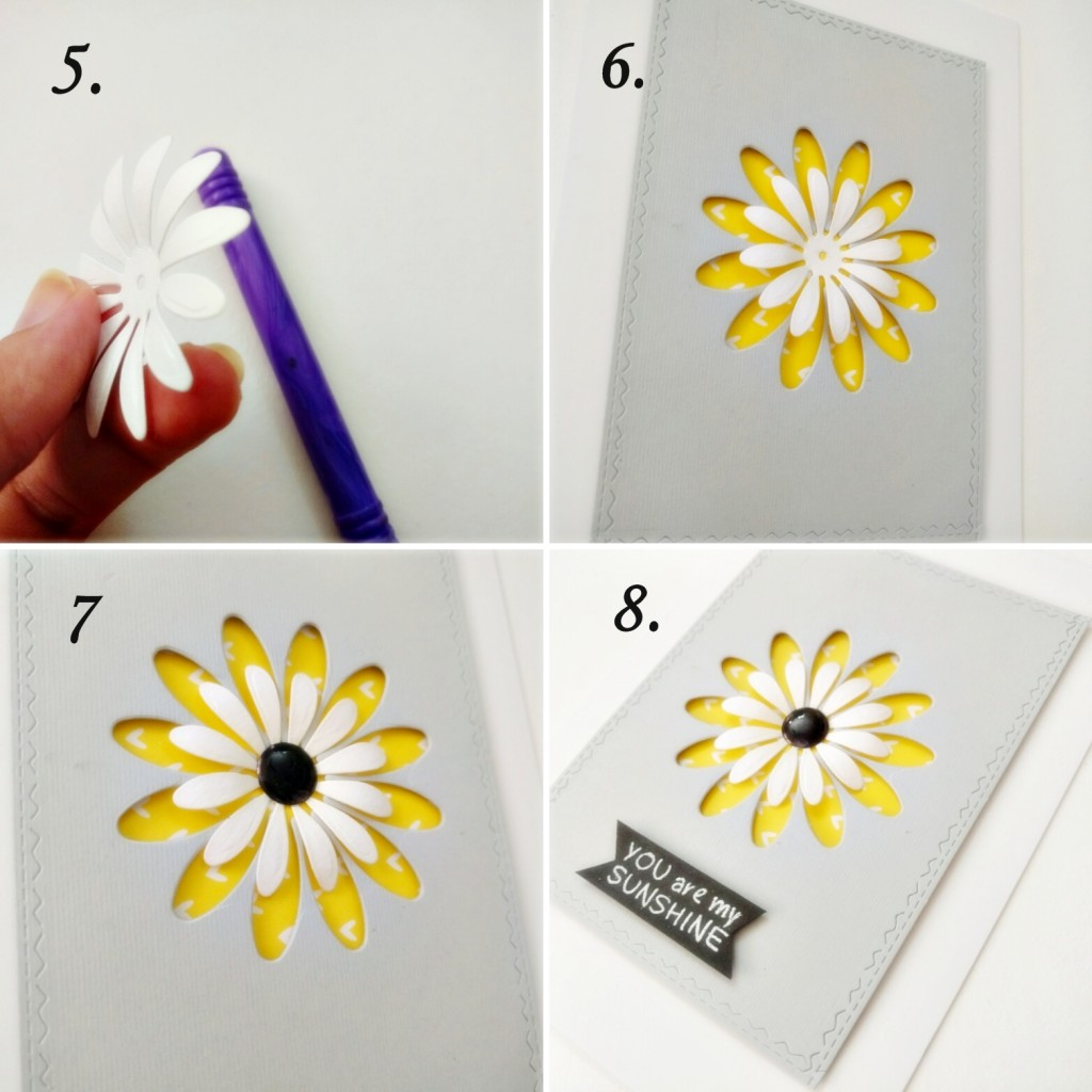 Sunshine-card-Steps-5-6-7-8