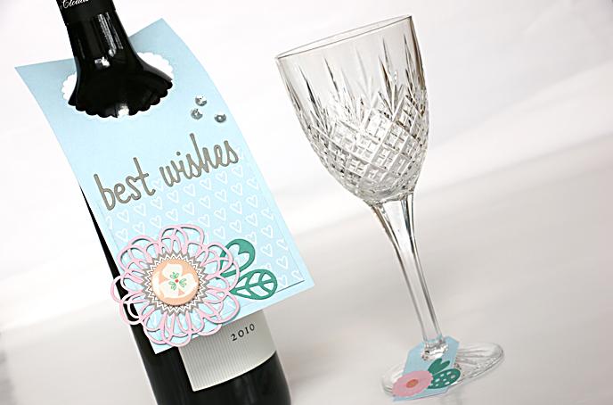 Wine-Glass-label-by-Natalie-Elphinstone