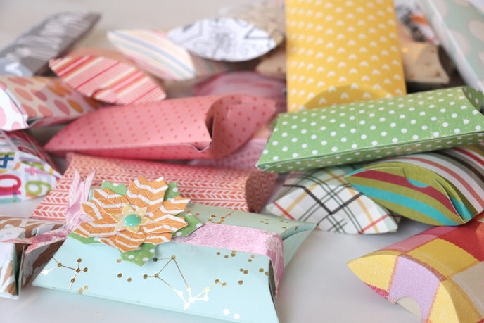 Decorated-Pillow-Boxes-by-Natalie-Elphinstone