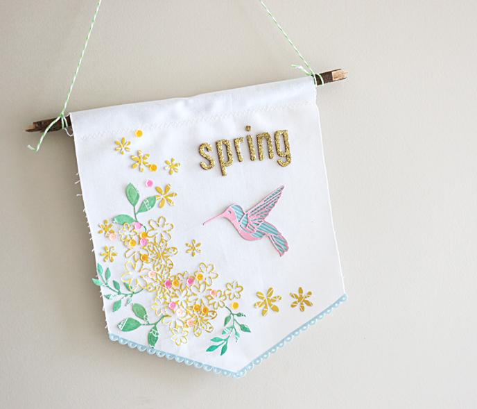 Spring-Banner-by-Natalie-Elphinstone
