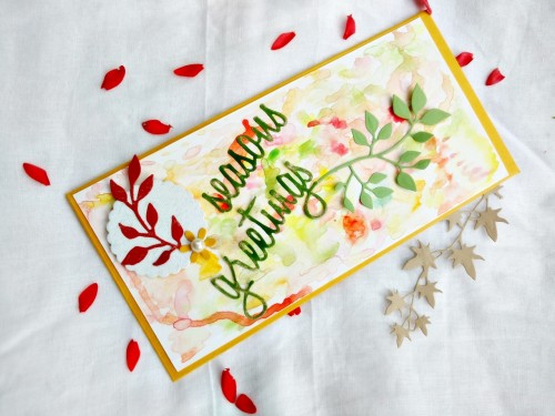money-gift-envelopes-with-sizzix-by-Jasleen-kaur-2