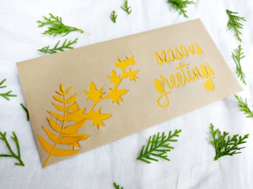 money-gift-envelopes-with-sizzix-by-Jasleen-kaur-3