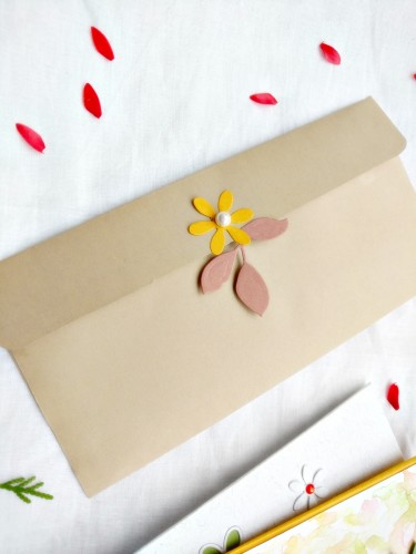 money-gift-envelopes-with-sizzix-by-Jasleen-kaur-4