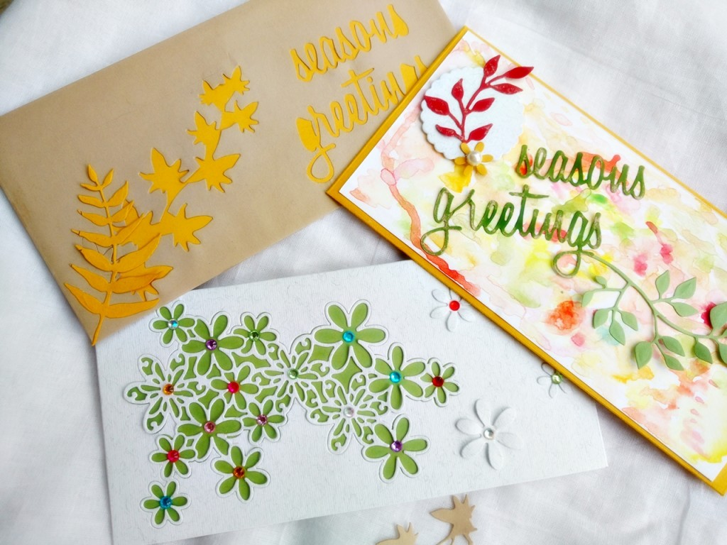 money-gift-envelopes-with-sizzix-by-Jasleen-kaur-5