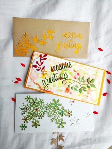 money-gift-envelopes-with-sizzix-by-Jasleen-kaur-6