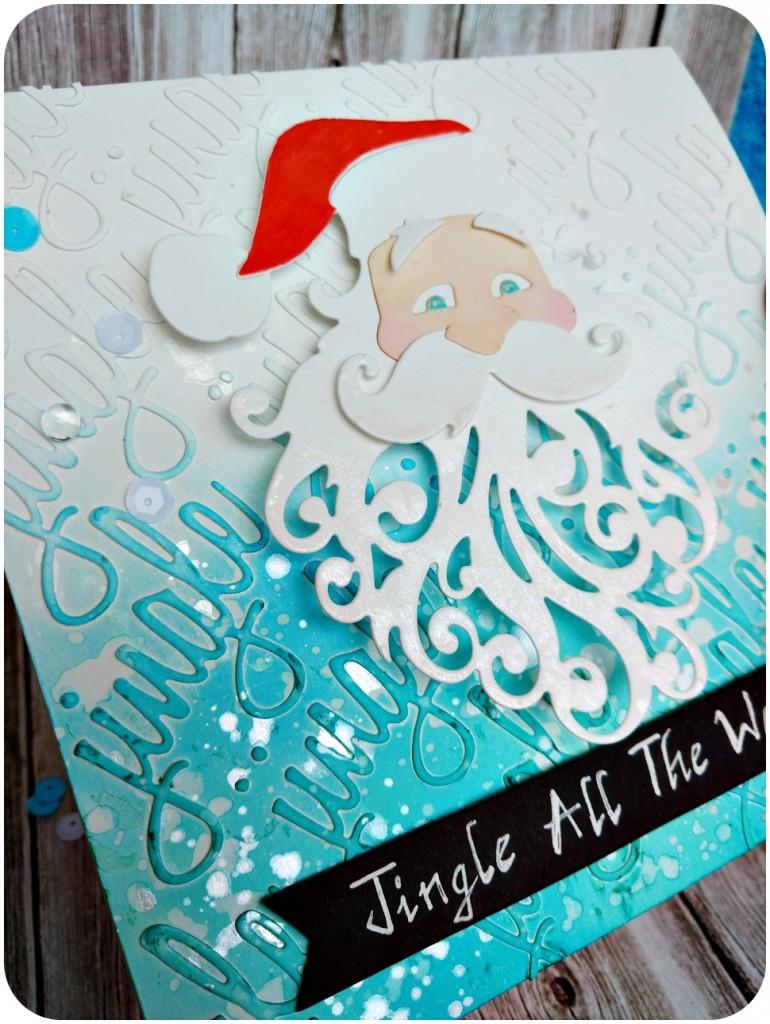 santa-card-sizzix-jasleen-kaur-1-closer-view