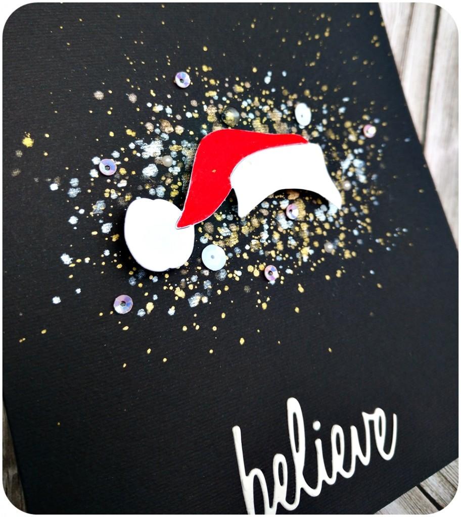 santa-card-sizzix-jasleen-kaur-2-closer-view