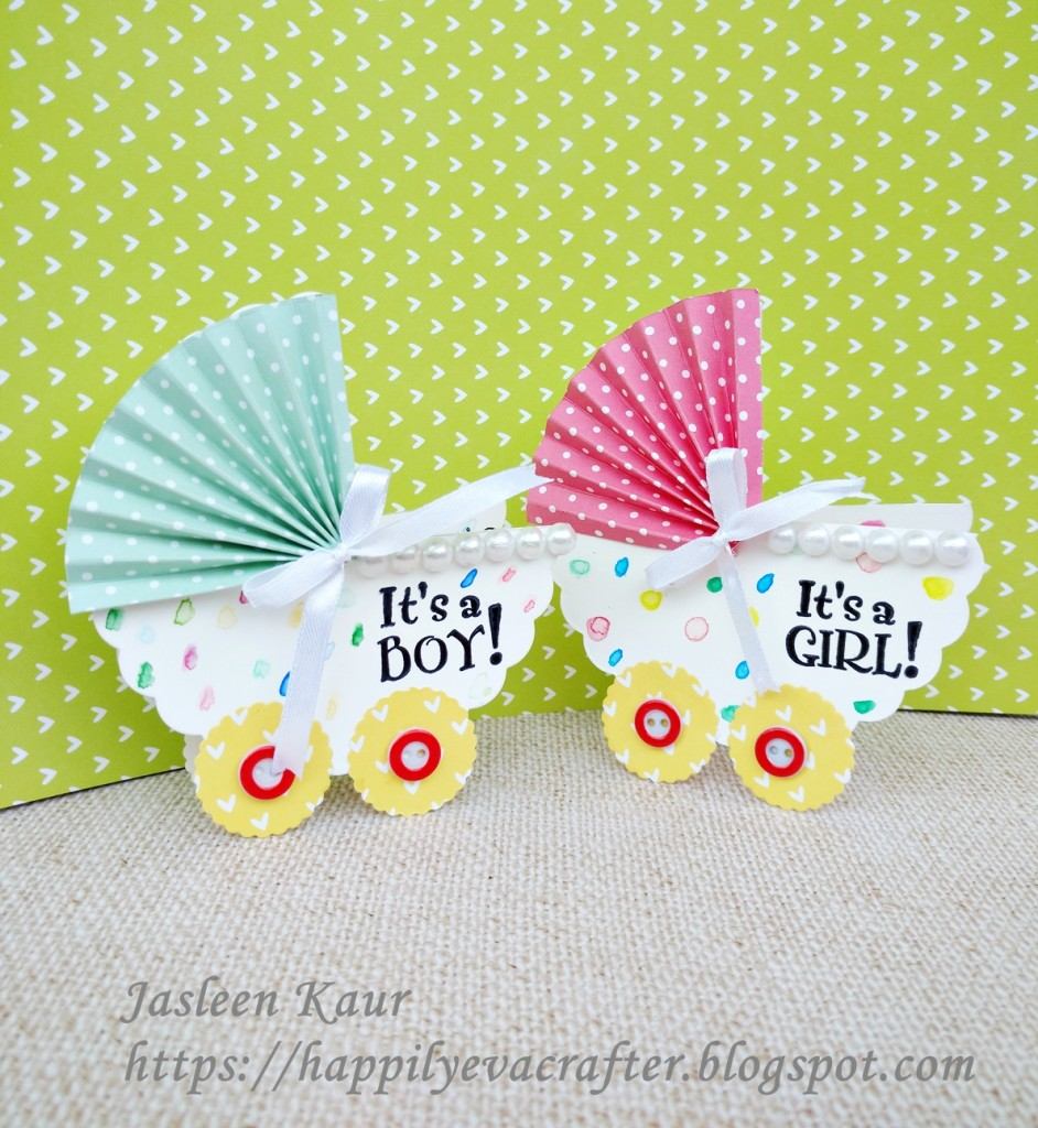 shaped-card-baby-with-sizzix-by-jasleen-kaur-3