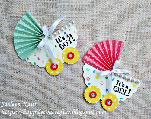 shaped-card-baby-with-sizzix-by-jasleen-kaur-4