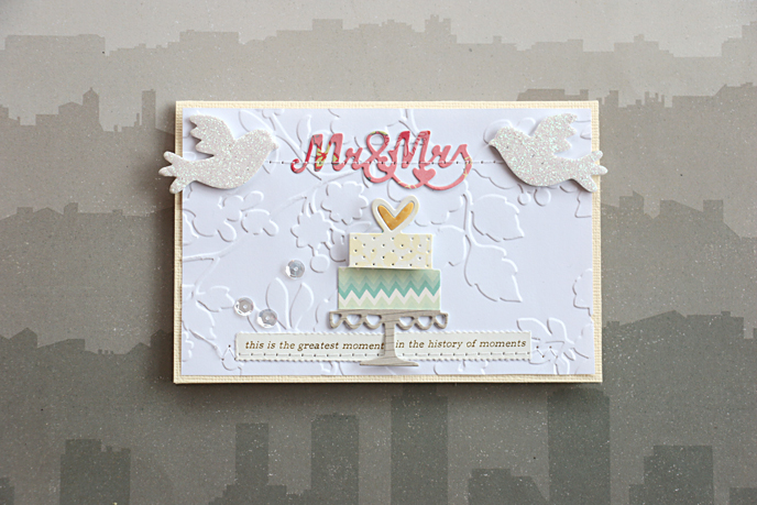 Mr-and-Mrs-Card-by-Natalie-Elphinstone