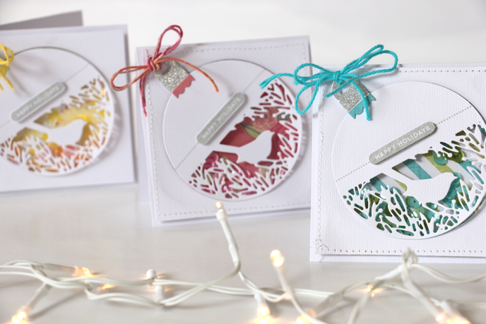Ornament-Cards-by-Natalie-Elphinstone-1