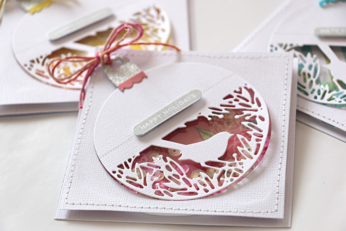Ornament-Cards-by-Natalie-Elphinstone-4