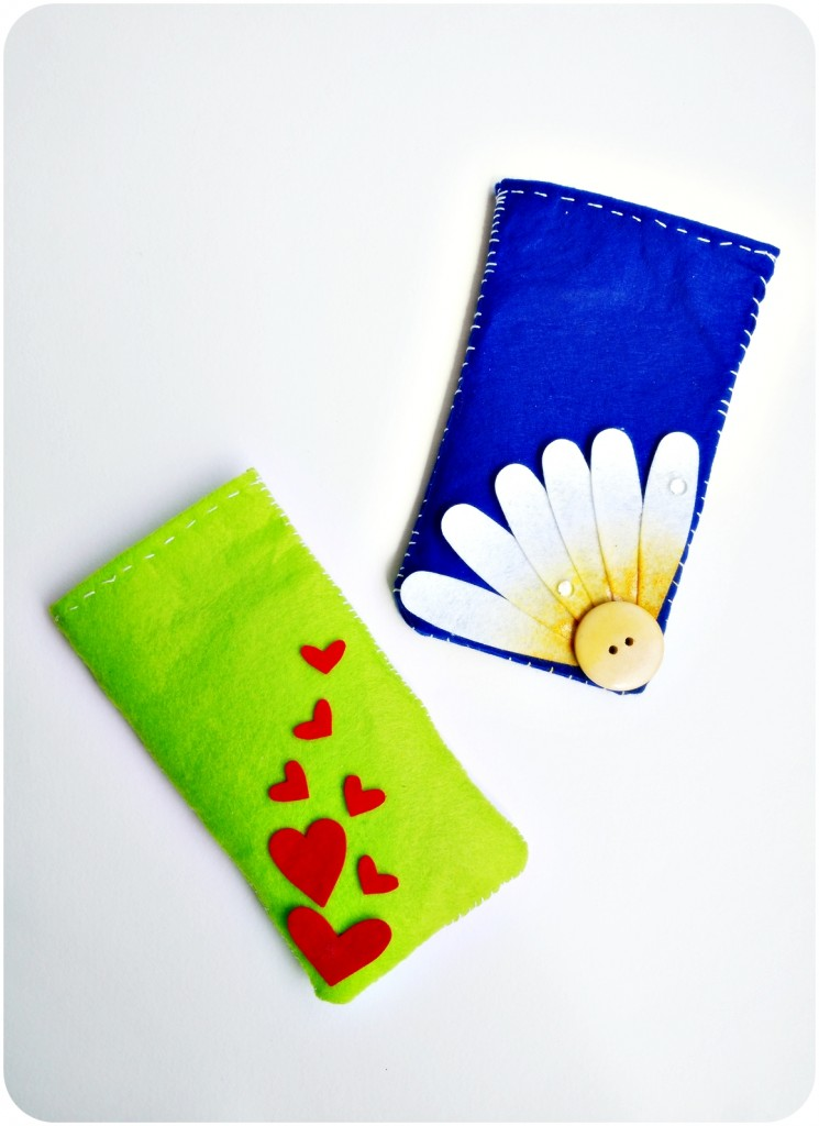 felt-phone-covers-sizzix-jasleen-kaur-1
