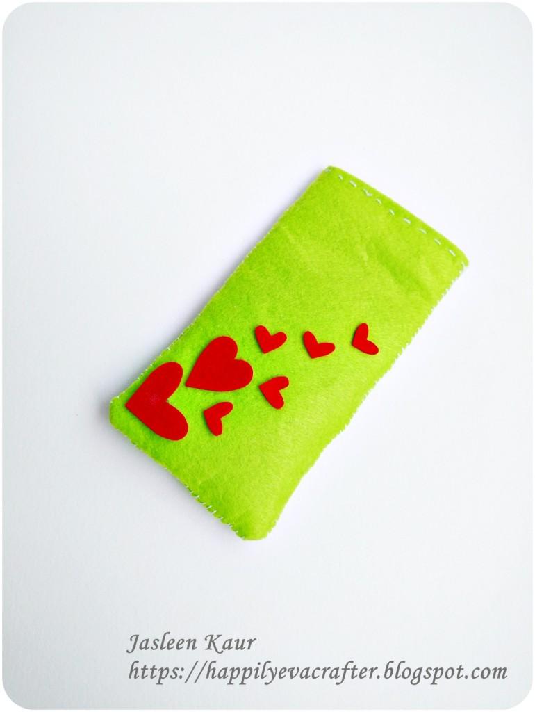 felt-phone-covers-sizzix-jasleen-kaur-3