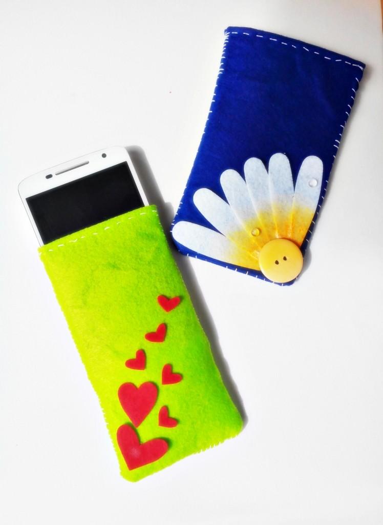 felt-phone-covers-sizzix-jasleen-kaur