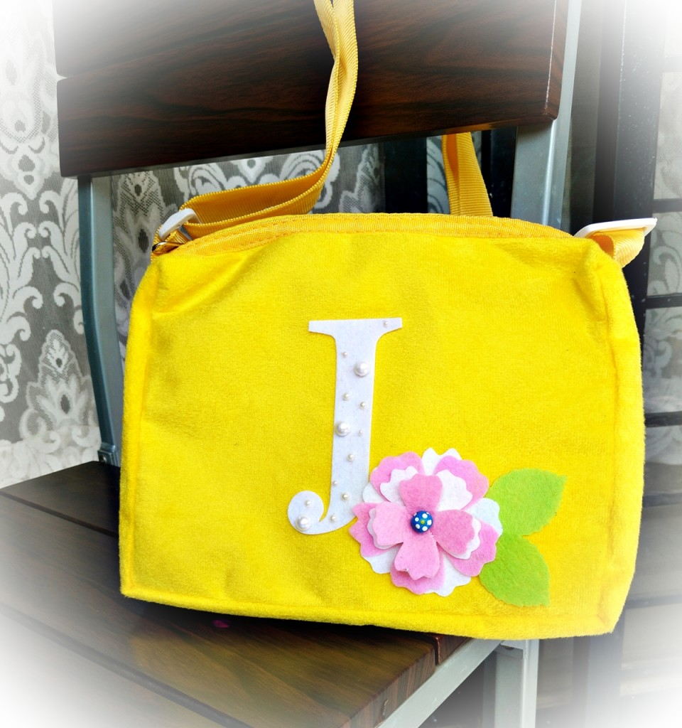 upcycling_bag_sizzix_jasleen_kaur-2