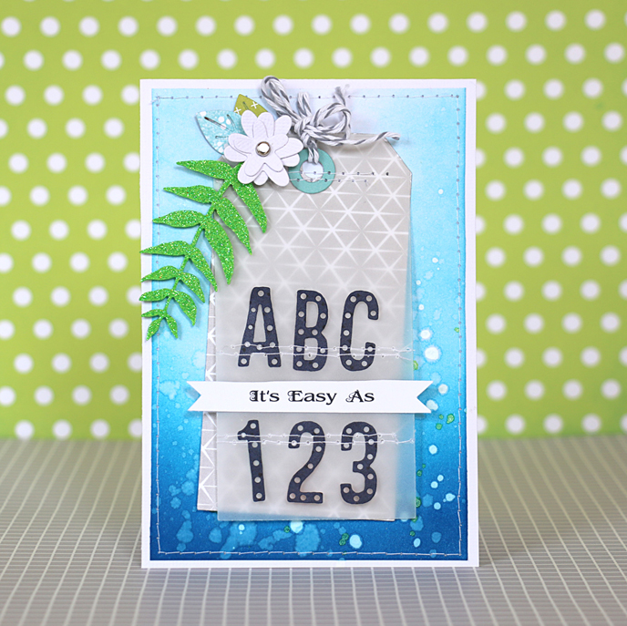 ABC-card-by-Natalie-Elphinstone