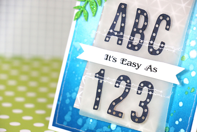 ABC-card-title-by-Natalie-Elphinstone