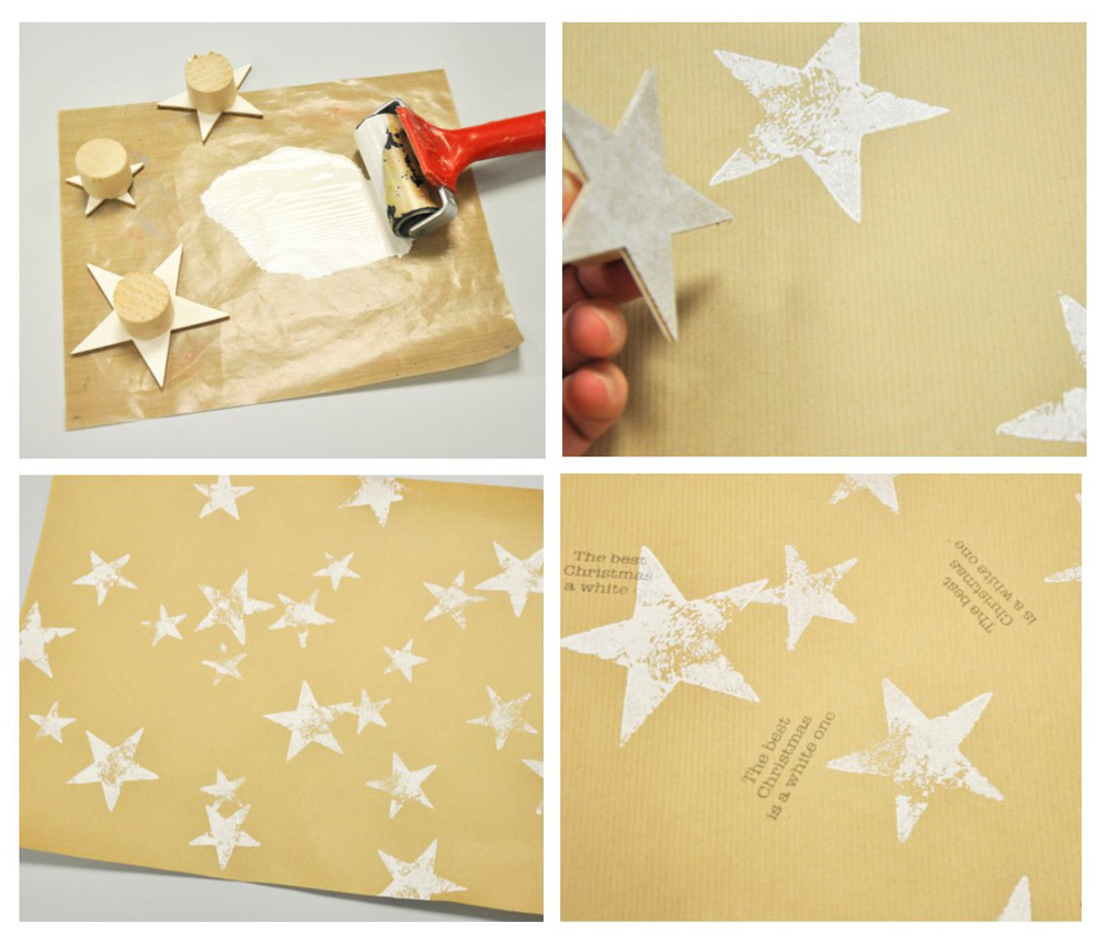 Christmas 15 minute make | Pete Hughes | Daily inspiration from our
