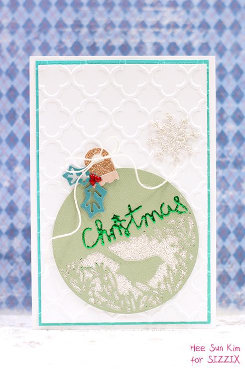 Handmade_Christmas_Card_07