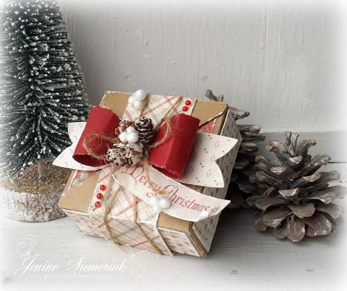 Little Gift Box 1
