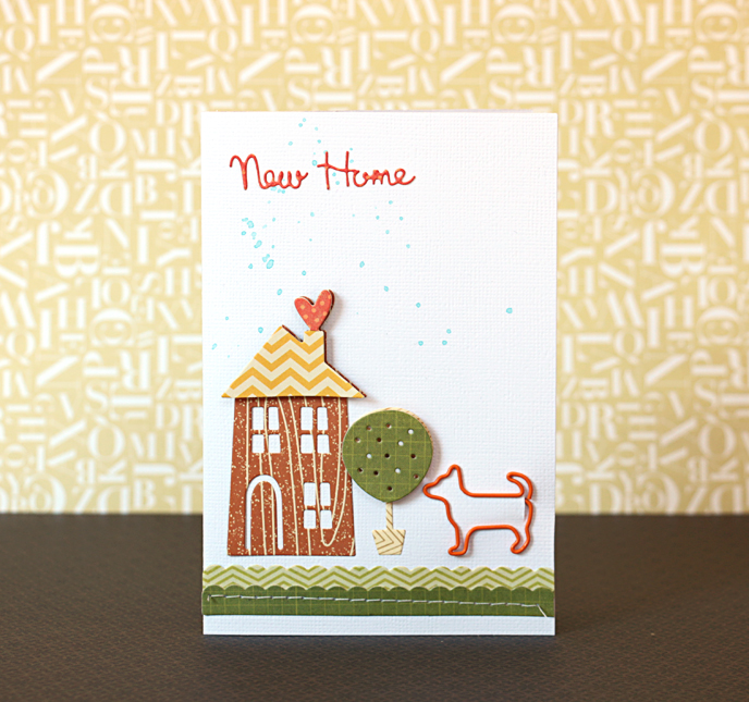 New-Home-card-by-Natalie-Elphinstone