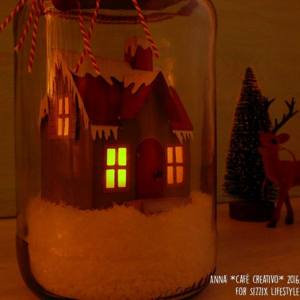 christmas-house-sizzix-bigz-die-village-dwelling-tim-holtz-10
