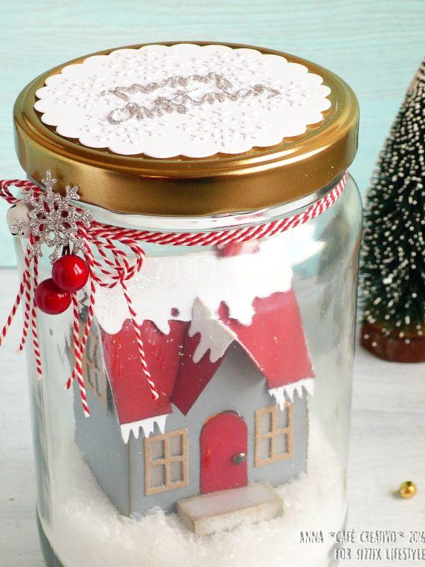 christmas-house-sizzix-bigz-die-village-dwelling-tim-holtz-2