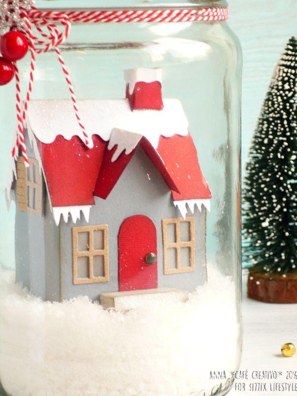 christmas-house-sizzix-bigz-die-village-dwelling-tim-holtz-3