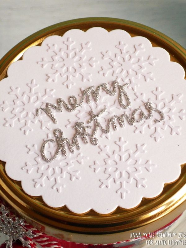 christmas-house-sizzix-bigz-die-village-dwelling-tim-holtz-7