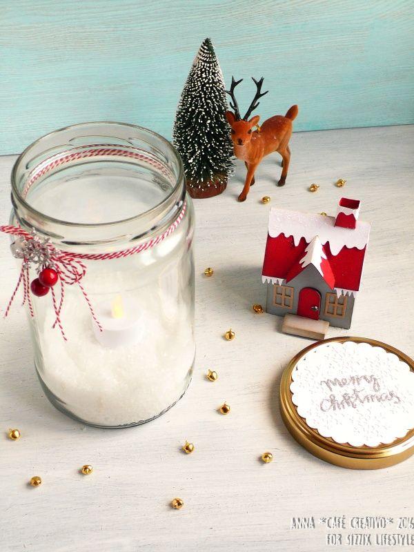 christmas-house-sizzix-bigz-die-village-dwelling-tim-holtz-9