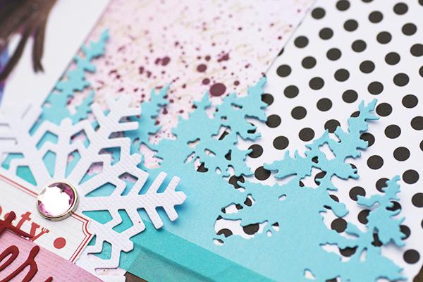 frosty winter3