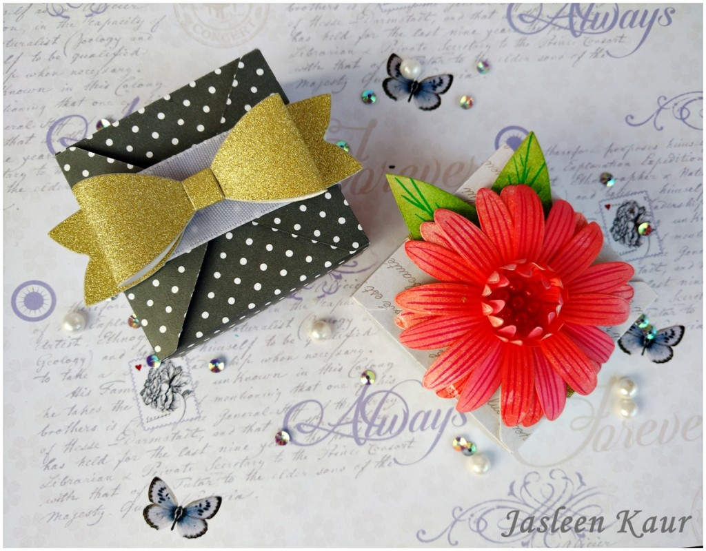 gift_boxes_for_all_occasions_sizzix_die_8