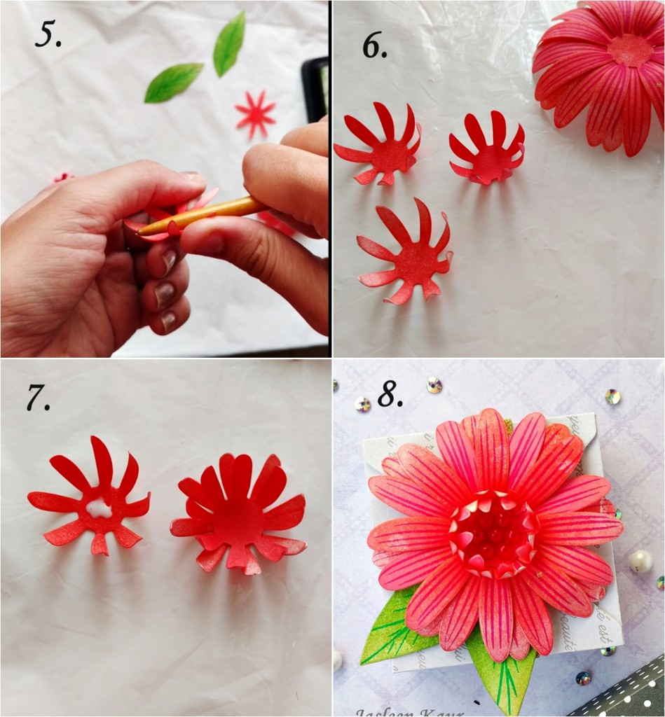 gift_boxes_with_gerbera_flower_die_sizzix.steps-